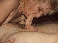 Visit Top Granny Tube.