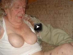 ILoveGranny Old women photo biggest collection