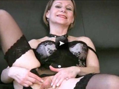pretty woman free porn video